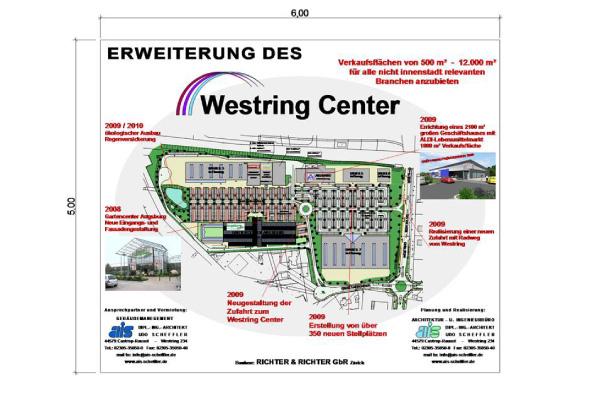 Westring Center